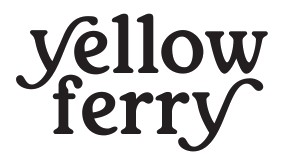 YellowFerry